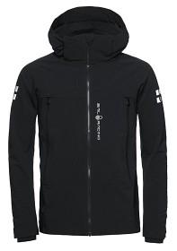 Bild på Sail Racing Spray Ocean Jacket - Carbon