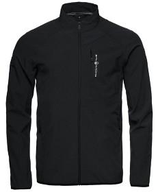 Bild på Sail Racing Spray Softshell Jacket - Carbon
