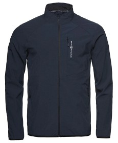 Bild på Sail Racing Spray Softshell Jacket - Navy