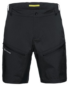 Bild på Sail Racing Spray Tech Shorts - Carbon