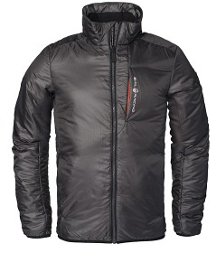 Bild på Sail Racing Link Liner Jacket - Dark Grey