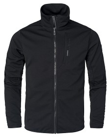 Bild på Sail Racing SR Softshell - Carbon