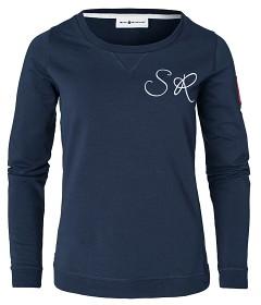 Bild på Sail Racing Sweater W - Navy