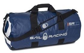 Bild på Sail Racing Travel Bag - Dark Blue