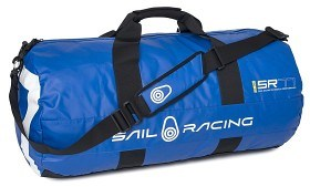 Bild på Sail Racing Travel Bag - Race Blue