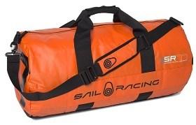Bild på Sail Racing Travel Bag - Race Orange