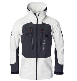 Bild på Sail Racing Tuwok Jacket White