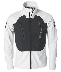 Bild på Sail Racing Tuwok Light Jacket - Off White