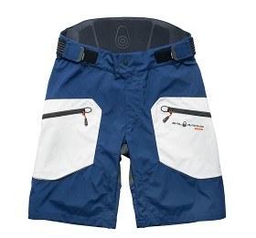 Bild på Sail Racing Tuwok Light Shorts - Blue