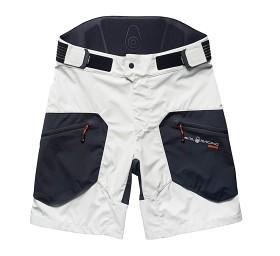Bild på Sail Racing Tuwok Light Shorts - White