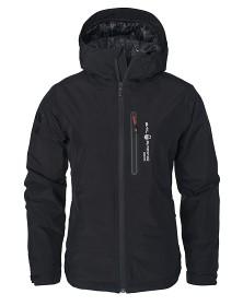 Bild på Sail Racing W Gore Tex Insulated Hood - Carbon