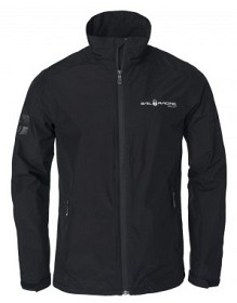 Bild på Sail Racing W Gore Tex Link Jacket - Carbon