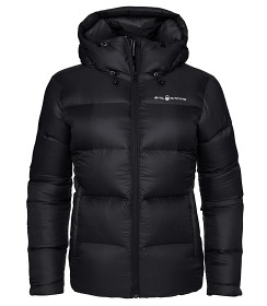 Bild på Sail Racing W Gravity Down Jacket - Carbon