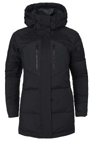 Bild på Sail Racing W Patrol Down Jacket Carbon
