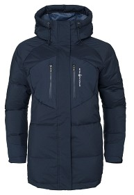 Bild på Sail Racing W Patrol Down Jacket Navy