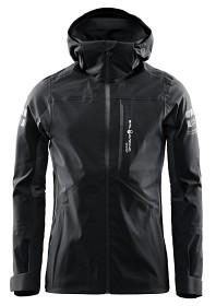 Bild på Sail Racing W Reference Jacket - Carbon