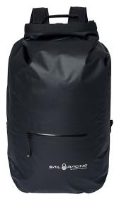 Bild på Sail Racing Watertight Backpack - Carbon