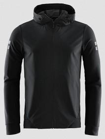 Bild på Sail Racing Windbreaker Jacket - Carbon