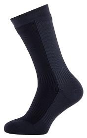 Bild på Seal Skinz Mid Weight Mid Length Sock