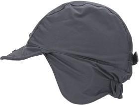 Bild på SealSkinz Waterproof Extreme Cold Weather Hat Black