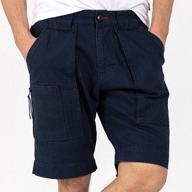 Bild på Sebago Deck Shorts Navy