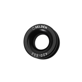 Bild på Seldén Low Friction Ring 25.11