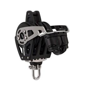 Bild på Seldén Spärrblock MRB60 Triple Becket Cam
