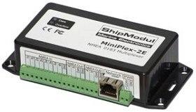 Bild på Shipmodul MiniPlex 2E