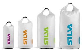Bild på Silva Carry Dry Bag TPU 6L