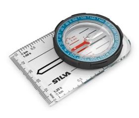 Bild på Silva Field Kompass