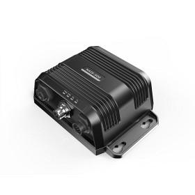 Bild på Simrad NAIS-500 + GPS-500 + NMEA2000
