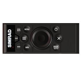 Bild på Simrad OP50 Remote,Landscape