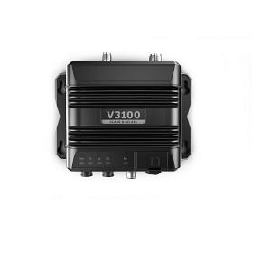 Bild på B&G V3100 Class-B AIS inkl Gps-500