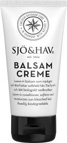 Bild på Sjö & Hav Balsam Creme 50 ml