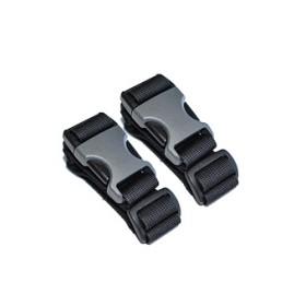 Bild på Spinlock 5D Thigh Strap Adaptor