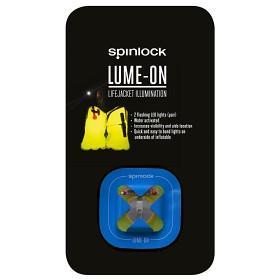Bild på Spinlock Lume-On™