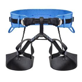 Bild på Spinlock Mast Pro Harness