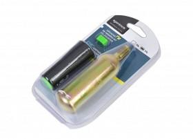 Bild på Spinlock Omladdningskit för Deckvest 170N Pro-Sensor