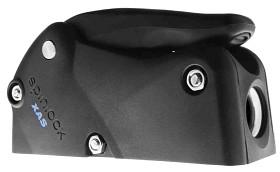 Bild på Spinlock XAS Avlastare Enkel 4-8mm