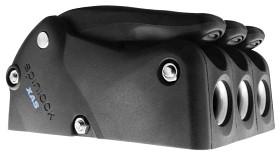 Bild på Spinlock XAS Avlastare Trippel 6-12mm