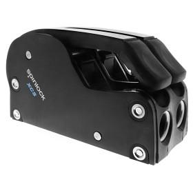 Bild på Spinlock XCS Avlastare Dubbel 8-14mm