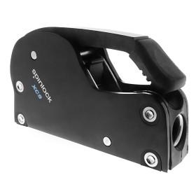 Bild på Spinlock XCS Avlastare Enkel 8-14mm