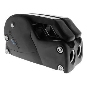Bild på Spinlock XTS Avlastare Dubbel 6-10mm