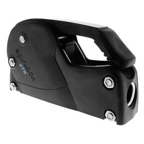 Bild på Spinlock XTS Avlastare Enkel 6-10mm