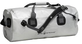 Bild på Sail Racing Fleet 80L Bag
