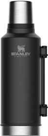 Bild på Stanley Classic Bottle 1.9L Matte Black