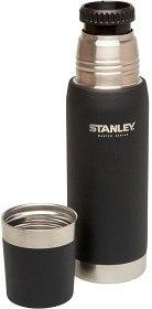 Bild på Stanley Master Vacuum Bottle 0.75L Foundry Black