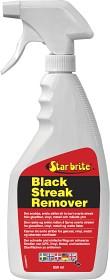 Bild på Starbrite Black Streak remover