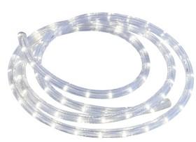Bild på Stringlight Led Vit 1m