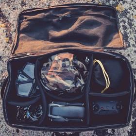 Bild på Subtech Smart Pack System Small